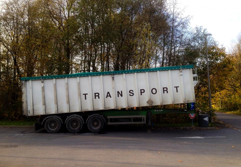 http://www.demitourdefrance.fr/files/gimgs/th-10_camion_transport.jpg