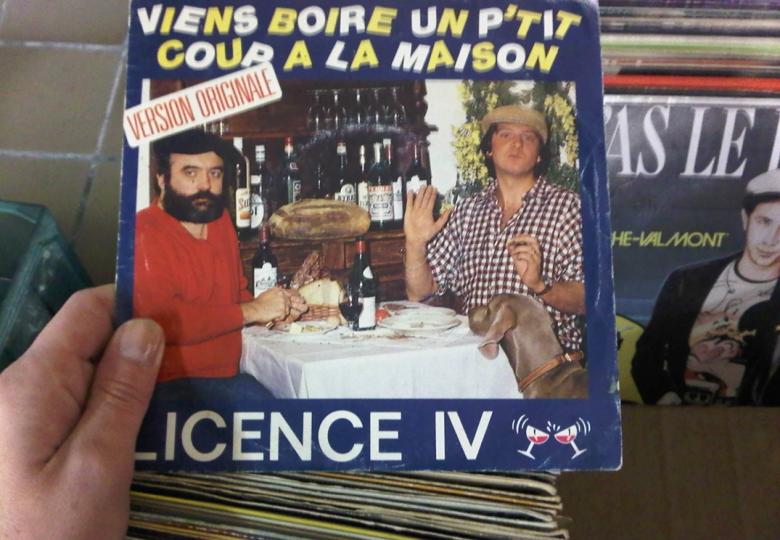 http://www.demitourdefrance.fr/files/gimgs/th-10_licence4.jpg