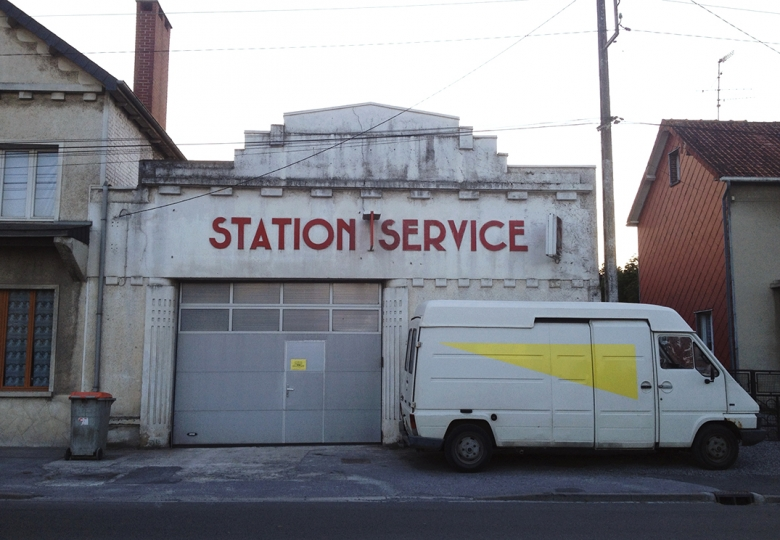 http://www.demitourdefrance.fr/files/gimgs/th-10_station_service.jpg