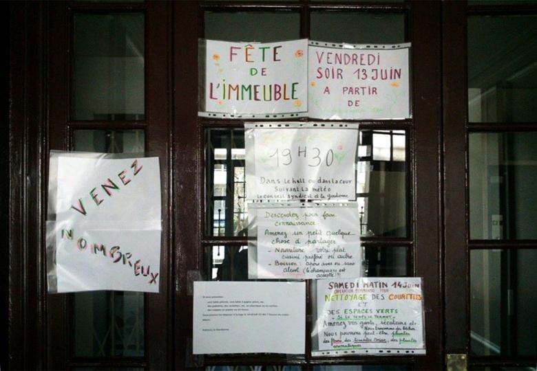 http://www.demitourdefrance.fr/files/gimgs/th-14_fete_de_limmeuble_enno.jpg