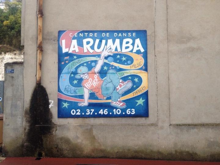 http://www.demitourdefrance.fr/files/gimgs/th-14_la_rumba.jpg