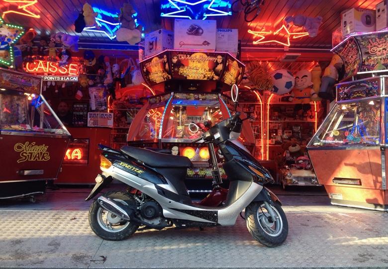http://www.demitourdefrance.fr/files/gimgs/th-14_scooter_forain.jpg