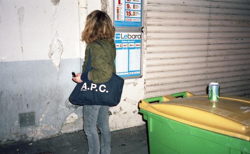 http://www.demitourdefrance.fr/files/gimgs/th-20_apc.jpg