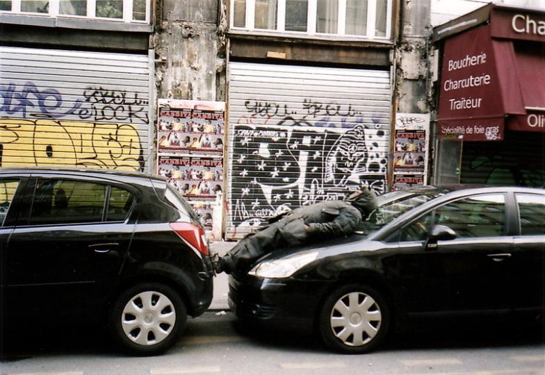 http://www.demitourdefrance.fr/files/gimgs/th-20_Copie (3) de dolce-vita.jpg
