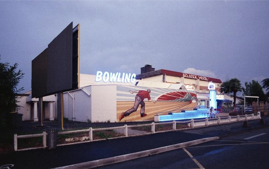 http://www.demitourdefrance.fr/files/gimgs/th-21_bowling_v2.jpg
