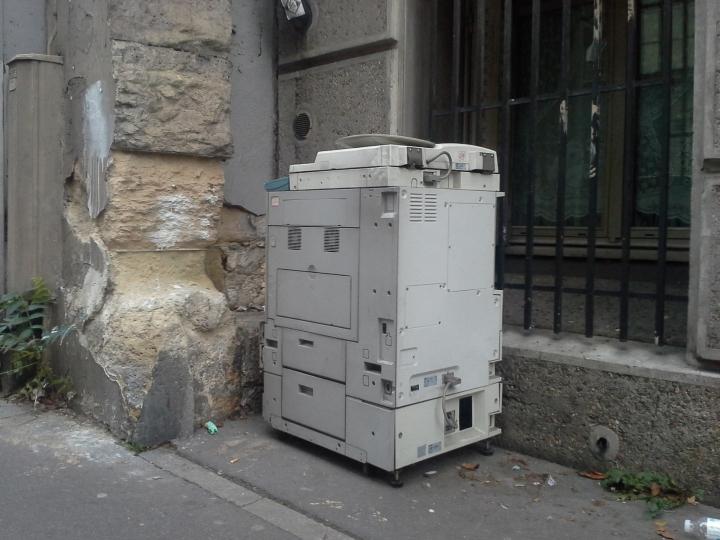 http://www.demitourdefrance.fr/files/gimgs/th-35_20151018_182421.jpg