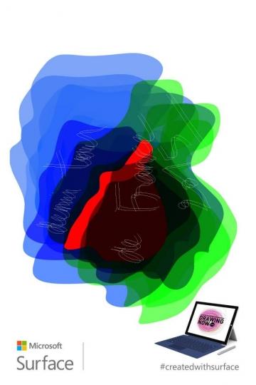 http://www.demitourdefrance.fr/files/gimgs/th-35_microsoft.jpg