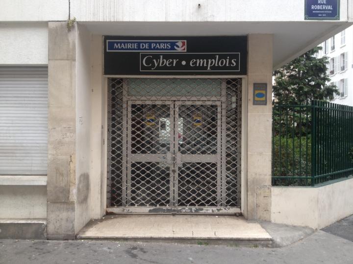 http://www.demitourdefrance.fr/files/gimgs/th-35_cyber_jeune.jpg
