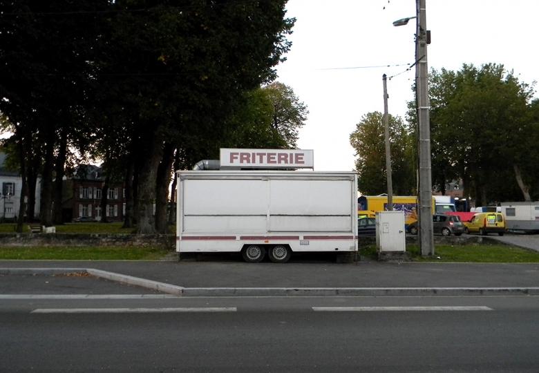 http://www.demitourdefrance.fr/files/gimgs/th-7_friterie.jpg