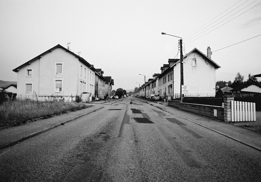 http://www.demitourdefrance.fr/files/gimgs/th-59_street_lepanges.jpg