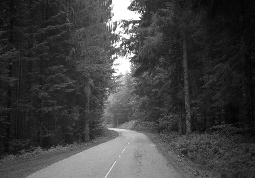 http://www.demitourdefrance.fr/files/gimgs/th-59_Road_LesVosges_A0_web.jpg
