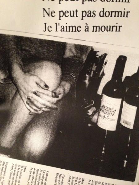 http://www.demitourdefrance.fr/files/gimgs/th-99_FZ-1.jpg