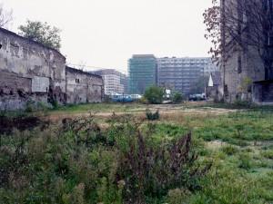 http://www.demitourdefrance.fr/files/gimgs/th-19_budapest904.jpg