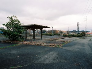 http://www.demitourdefrance.fr/files/gimgs/th-19_parking_webpg.jpg
