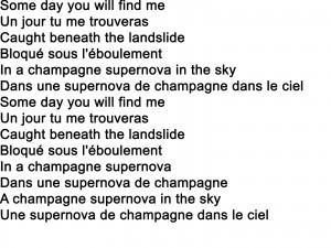 http://www.demitourdefrance.fr/files/gimgs/th-1_champagne.jpg