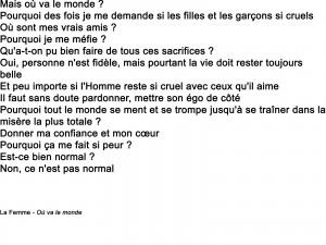 http://www.demitourdefrance.fr/files/gimgs/th-1_la_femme.jpg