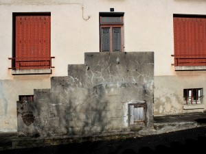 http://www.demitourdefrance.fr/files/gimgs/th-22_Aurillac_Escaliers_web.jpg