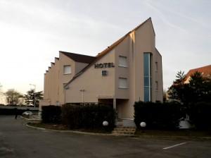 http://www.demitourdefrance.fr/files/gimgs/th-22_hotel_94.jpg