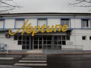 http://www.demitourdefrance.fr/files/gimgs/th-22_neptune.jpg