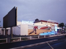 http://www.demitourdefrance.fr/files/gimgs/th-51_bowling.jpg