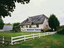 http://www.demitourdefrance.fr/files/gimgs/th-51_maison_temoin_v2.jpg