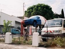 http://www.demitourdefrance.fr/files/gimgs/th-51_voiture_b_b_r_v2.jpg