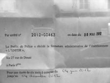 http://www.demitourdefrance.fr/files/gimgs/th-55_IMG02231-20130512-1909.jpg