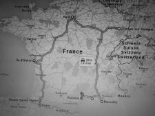 http://www.demitourdefrance.fr/files/gimgs/th-55_IMG_0616.jpg