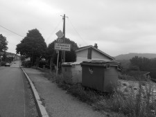http://www.demitourdefrance.fr/files/gimgs/th-55_IMG_0686.jpg