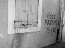 http://www.demitourdefrance.fr/files/gimgs/th-55_IMG_1563.jpg