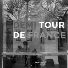 http://www.demitourdefrance.fr/files/gimgs/th-55_IMG_2070.jpg