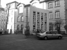 http://www.demitourdefrance.fr/files/gimgs/th-55_IMG_2239.jpg