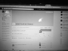 http://www.demitourdefrance.fr/files/gimgs/th-55_IMG_5916_2.jpg