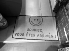 http://www.demitourdefrance.fr/files/gimgs/th-55_IMG_6003.jpg