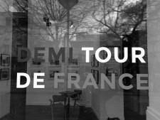 http://www.demitourdefrance.fr/files/gimgs/th-55_IMG_6266.jpg