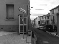 http://www.demitourdefrance.fr/files/gimgs/th-55_IMG_8411.jpg