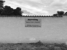 http://www.demitourdefrance.fr/files/gimgs/th-55_IMG_8601.jpg
