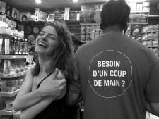 http://www.demitourdefrance.fr/files/gimgs/th-55_IMG_9856.jpg
