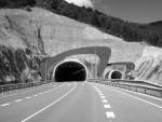 http://www.demitourdefrance.fr/files/gimgs/th-55_entree_tunel_espagne.jpg