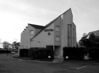 http://www.demitourdefrance.fr/files/gimgs/th-55_hotel_94_v2.jpg