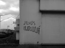 http://www.demitourdefrance.fr/files/gimgs/th-55_je_suis_boure.jpg