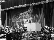 http://www.demitourdefrance.fr/files/gimgs/th-55_kata_theatre.jpg