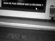 http://www.demitourdefrance.fr/files/gimgs/th-55_la_deconne_profil.jpg