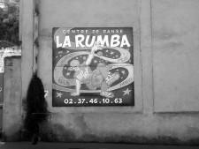 http://www.demitourdefrance.fr/files/gimgs/th-55_la_rumba_v2.jpg