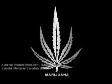 http://www.demitourdefrance.fr/files/gimgs/th-55_marijuana_promo.jpg