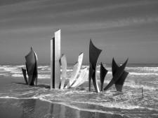 http://www.demitourdefrance.fr/files/gimgs/th-55_omaha_beach.jpg