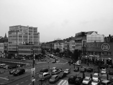 http://www.demitourdefrance.fr/files/gimgs/th-55_panorama_gare_BLX.jpg