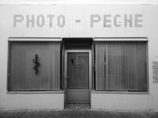 http://www.demitourdefrance.fr/files/gimgs/th-55_photo_peche_v2.jpg