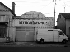 http://www.demitourdefrance.fr/files/gimgs/th-55_station_service_triangle.jpg