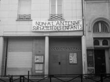 http://www.demitourdefrance.fr/files/gimgs/th-55_teletubbies_v2.jpg